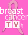 Breast Cancer TV