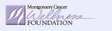 Montgomery Cancer Wellness